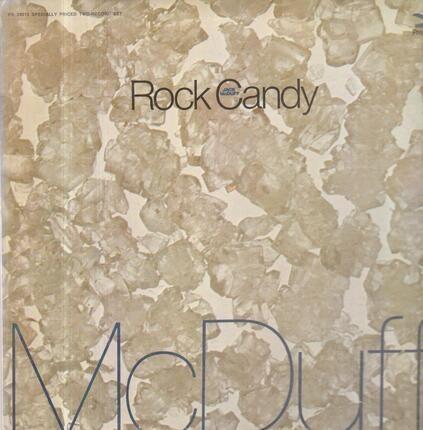#<Artist:0x00007f4c776c0410> - Rock Candy