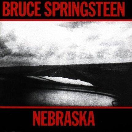 #<Artist:0x00007fcb71145458> - Nebraska