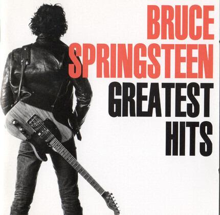 #<Artist:0x00000000086385f0> - Greatest Hits