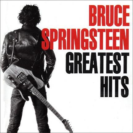 #<Artist:0x00007f19bae74250> - Greatest Hits