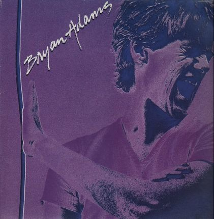 #<Artist:0x00007f1522f5b750> - Bryan Adams