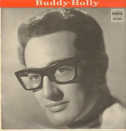 #<Artist:0x00007f2f0c6a2c90> - Buddy Holly