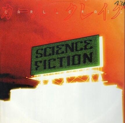 #<Artist:0x0000000006f07160> - Science Fiction