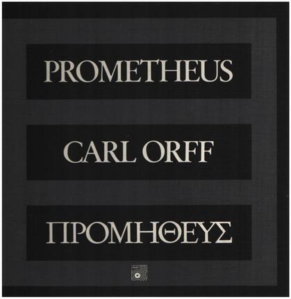 #<Artist:0x00007f4106099e28> - Prometheus