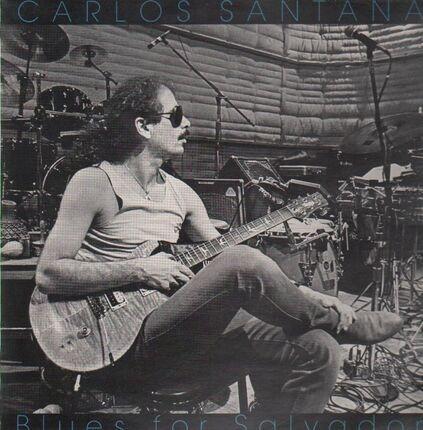 #<Artist:0x00007fb51dac01f0> - Blues for Salvador