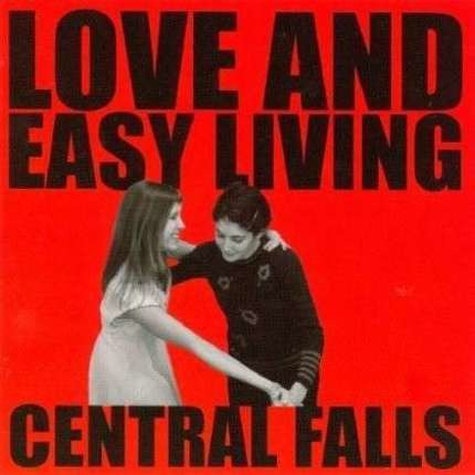 #<Artist:0x00007f61699ffb60> - Love and Easy Living