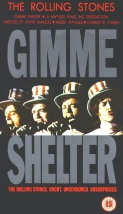 #<Artist:0x00007f78a4b03848> - Gimme Shelter