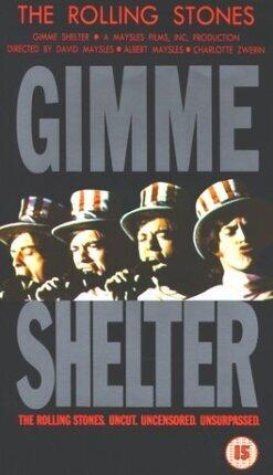 #<Artist:0x00007f7931e28270> - Gimme Shelter