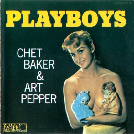 #<Artist:0x0000000008aa36f8> - Playboys