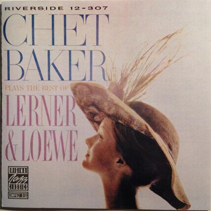 #<Artist:0x00007f6928e36d98> - Plays the Best of Lerner & Loewe