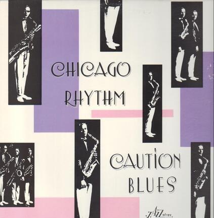 #<Artist:0x000000000684a048> - Caution Blues