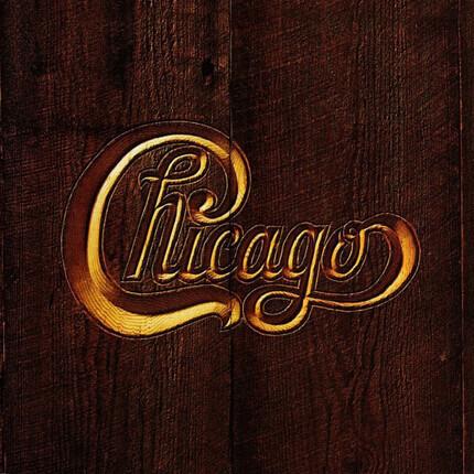 #<Artist:0x00007f3070dd7a78> - Chicago V