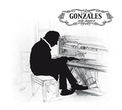 #<Artist:0x0000000008aced80> - Solo Piano II