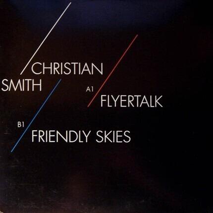 #<Artist:0x00007f8a53781d80> - Flyertalk / Friendly Skies
