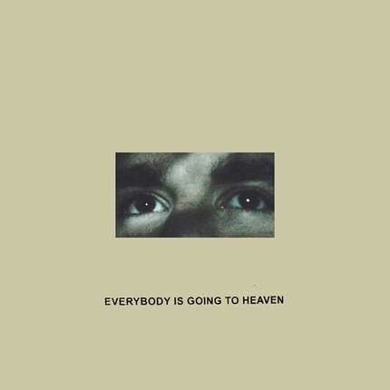#<Artist:0x00007f9202c12eb0> - Everybody Is Going to Heaven
