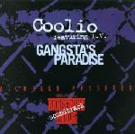 #<Artist:0x00007fb51894ab68> - Gangsta's Paradise