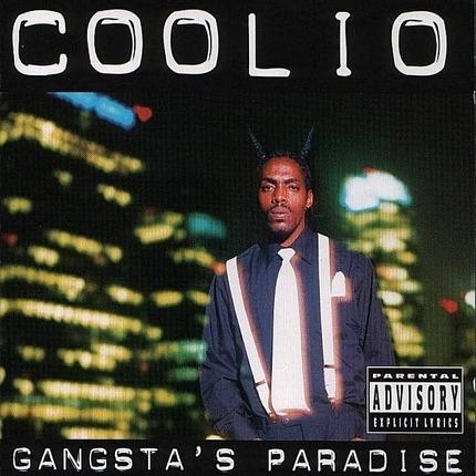 #<Artist:0x00007fb7757f8508> - Gangsta's Paradise