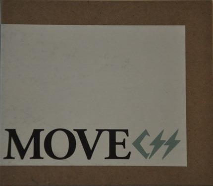 #<Artist:0x0000000006bac1a0> - Move