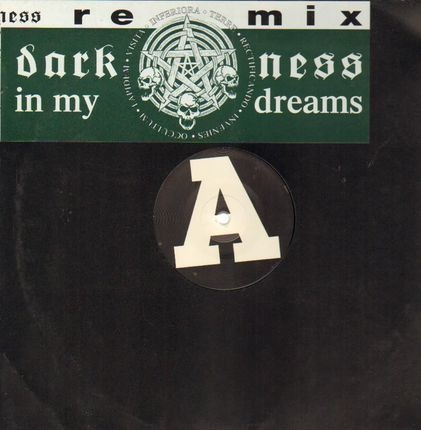 #<Artist:0x00007f0922ddcb88> - In My Dreams (Remix)