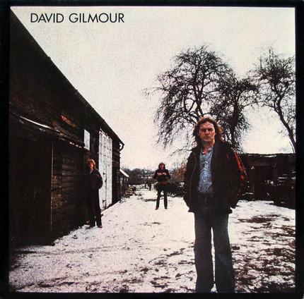 #<Artist:0x00007fcec1a984d0> - David Gilmour