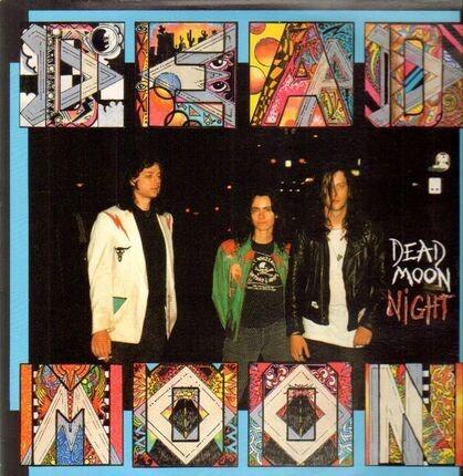#<Artist:0x00007f924d646068> - Dead Moon Night