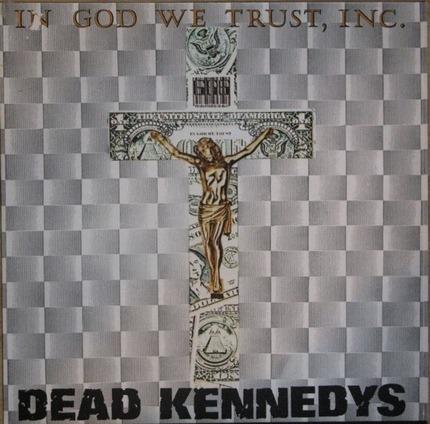 #<Artist:0x00007f838c3d97c8> - In God We Trust, Inc.