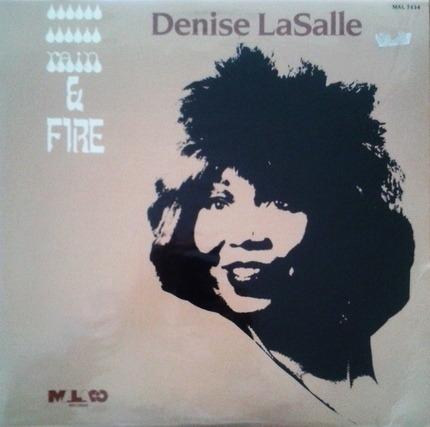 #<Artist:0x000000000876cde0> - Rain & Fire