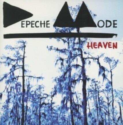 #<Artist:0x00007f138eb69b00> - Heaven