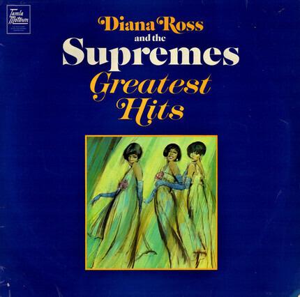 #<Artist:0x0000000005931ac0> - Greatest Hits