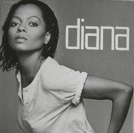 #<Artist:0x00007fcee3195140> - Diana