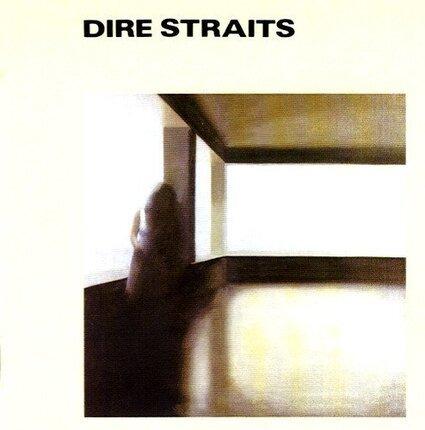 #<Artist:0x00007f3606f93240> - Dire Straits