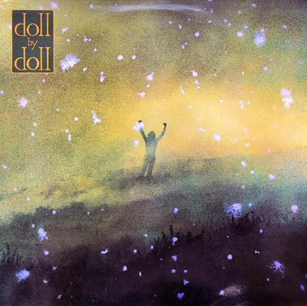 #<Artist:0x00007fe1356df5d8> - Doll by Doll