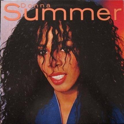 #<Artist:0x00007fcec0c58488> - Donna Summer