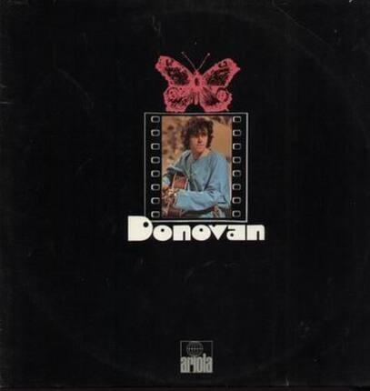 #<Artist:0x00007fcec0474848> - Donovan