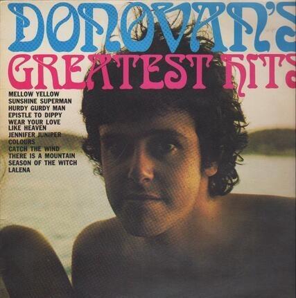 #<Artist:0x00007fcee2fb31d8> - Greatest Hits