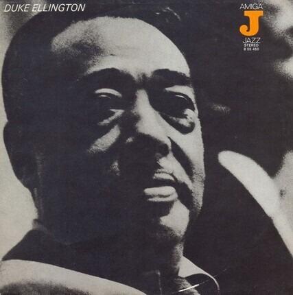 #<Artist:0x00007fcec0dab2b8> - Duke Ellington
