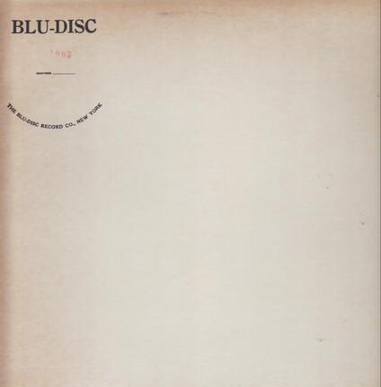 #<Artist:0x0000000007d433a0> - The Unheard And Seldom Heard Ellington - Vol. 2