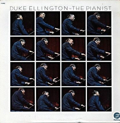 #<Artist:0x00007f4a8cb62f28> - The Pianist