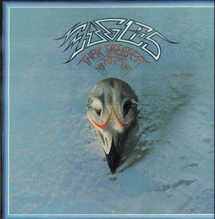 #<Artist:0x00007f6abbf6e910> - Their Greatest Hits (1971-1975)