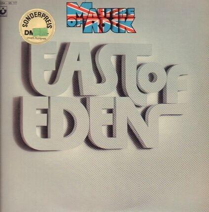 #<Artist:0x00007fce32eed178> - Masters Of Rock