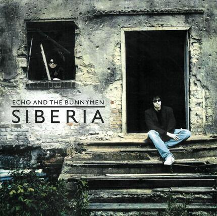 #<Artist:0x00007f412e7b2ac0> - Siberia