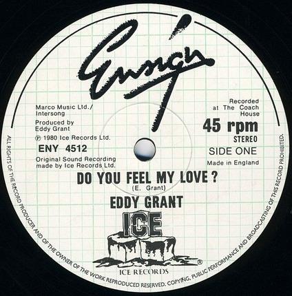 #<Artist:0x00000000087880b8> - Do You Feel My Love?
