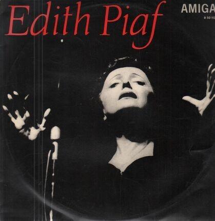 #<Artist:0x00007fcec3a91f48> - Edith Piaf