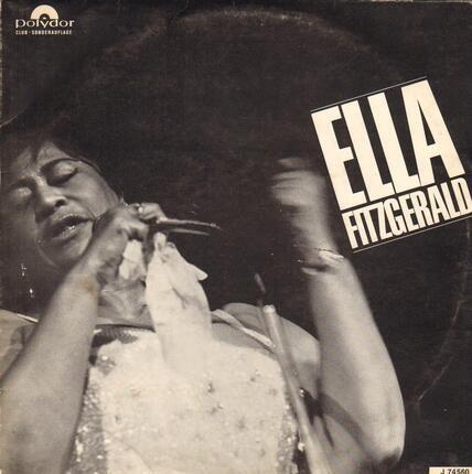 #<Artist:0x00007f1fcc657fa0> - Ella Fitzgerald