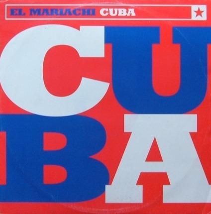#<Artist:0x0000000009802da8> - Cuba