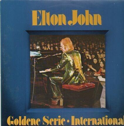 #<Artist:0x00007fcee1301738> - Elton John