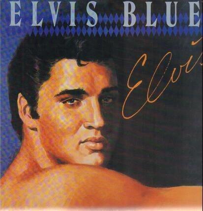 #<Artist:0x00007f32f545bd28> - Elvis Blue