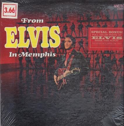 #<Artist:0x00007ff84472fc10> - From Elvis in Memphis