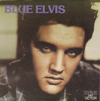 #<Artist:0x00007f4aa4cce8b8> - Blue Elvis