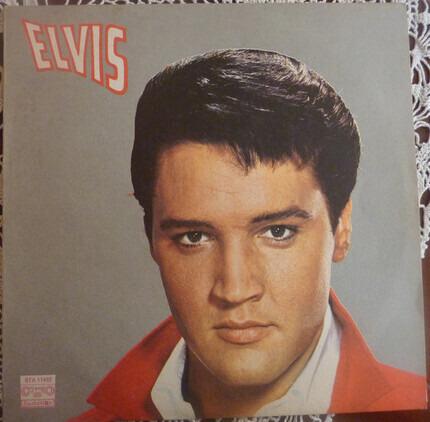 #<Artist:0x00007f185a90f960> - Elvis